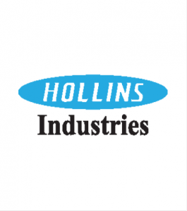 Hollins Industries