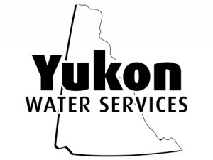 Yukon Water Services